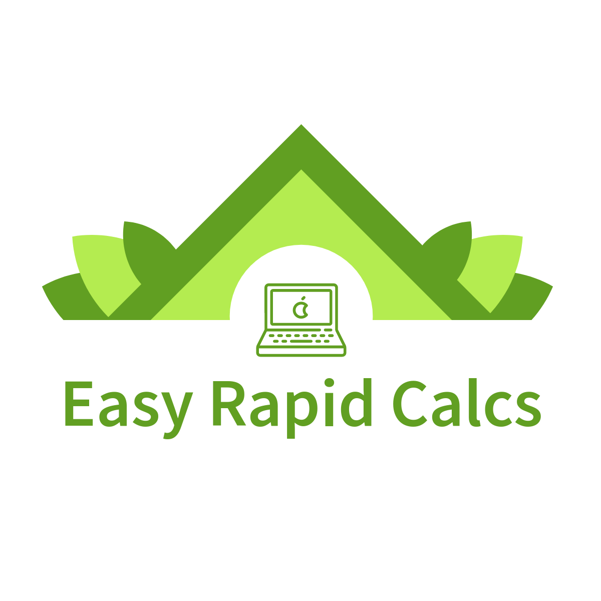 Easy Rapid Calcs
